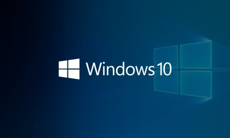 Windows 10 PWA