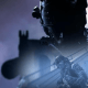 Call of Duty Mobile Android recruitment