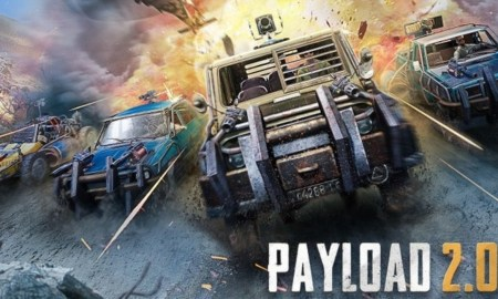 PUBG Mobile Payload 2.0