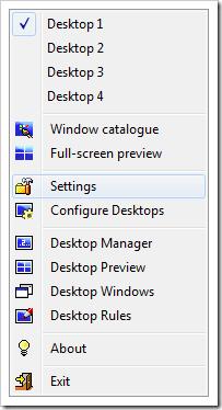 setting_dexpot