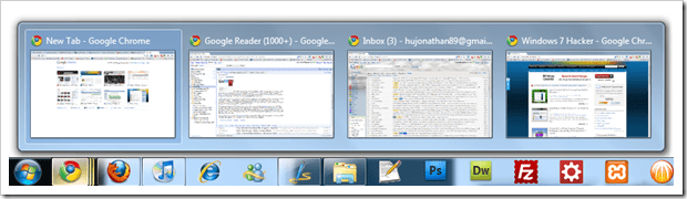 tab_preview_one_click