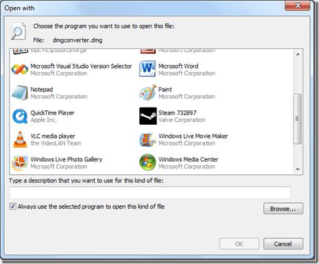 OpenWithWindows7