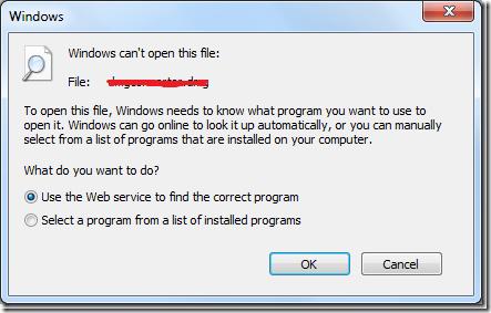 Windowscantopenthisfile
