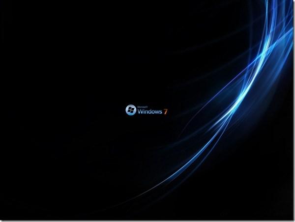 Windows_7_Background_by_KGWilder