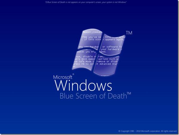 Windows_BSOD_Wallpaper_by_deutrixcorp