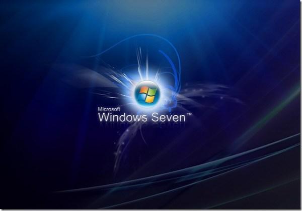 Windows_Se7en_4_by_Marobisoft