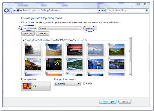 image21 - [How To] Add More Wallpapers to Existing Themes in Windows 7