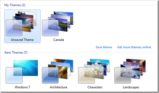 image22 - [How To] Add More Wallpapers to Existing Themes in Windows 7