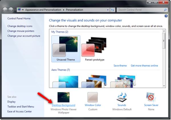 windows_theme_desktop_background