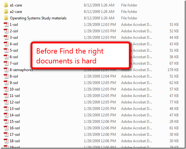 find_the_right_documents_is_hard
