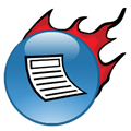 FeedDemon_dock_icon_by_15judges