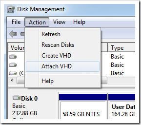 image26 - How To Resize VHD To Get More Space for Your Virtual Machine