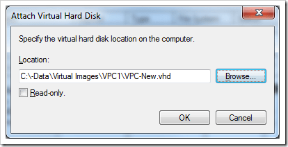 image27 - How To Resize VHD To Get More Space for Your Virtual Machine
