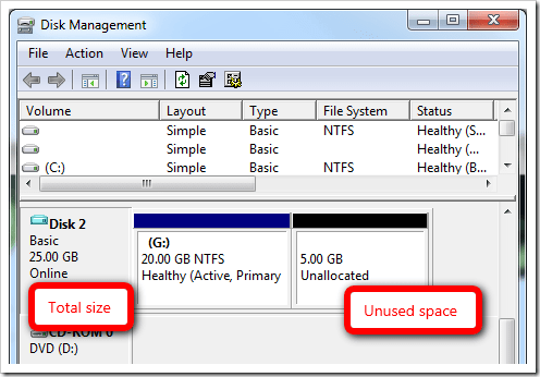 image28 - How To Resize VHD To Get More Space for Your Virtual Machine