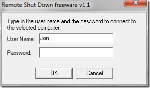 remote_shutdown_001