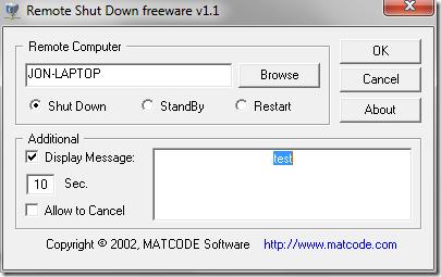 remote_shutdown_002