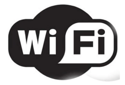 image13 - Wireless 5G vs 2.4G Roaming SSID and 802.11 n/ac–Q&A