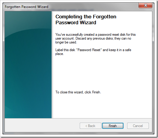 completing_the_forgotten_wizard