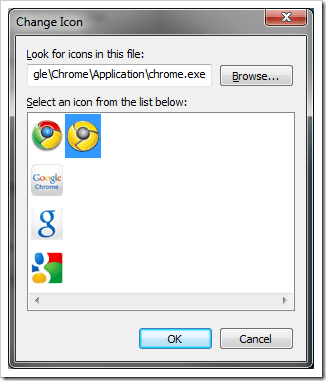 image thumb10 - How To Change Icon for the Programs Pinned on the Taskbar in Windows 7