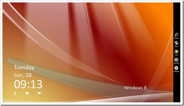 image thumb9 - 5 Tweaking Tools Make Windows 7 Like Windows 8