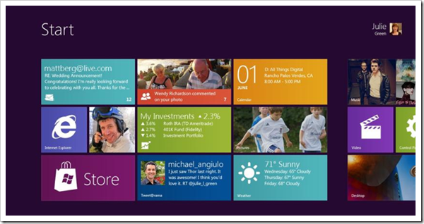 image thumb27 - Metro Style and the Desktop on Windows 8 Detailed, Do you Like this Approach?