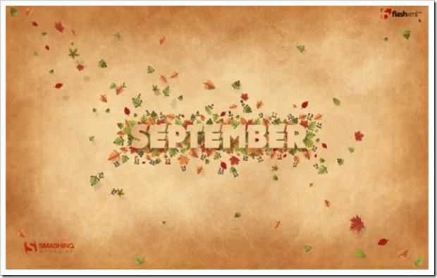 september_bliss__76
