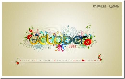 celebration__10