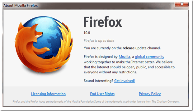 2012 01 31 0023 002 thumb1 - Firefox 10 Has Released Go Download Now