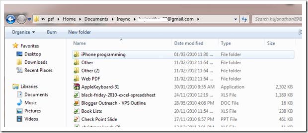 Screen Shot 2012-02-11 at 11.54.30 AM