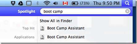 Screen Shot 2012 07 19 at 9.50.50 PM thumb1 - How to Install Windows 8 Natively On Mac with Bootcamp