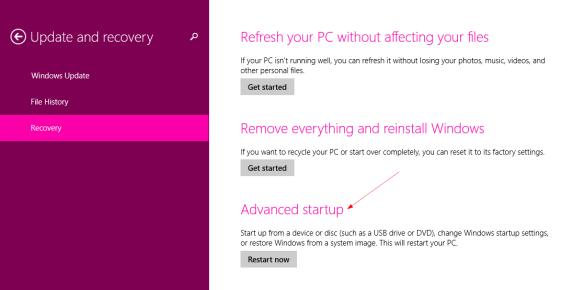 PC settings - 2014-04-10 11_04_44