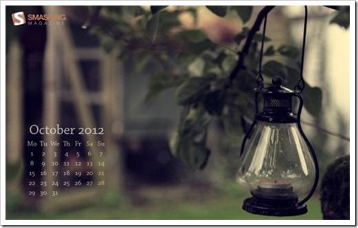 scent_of_autumn__34