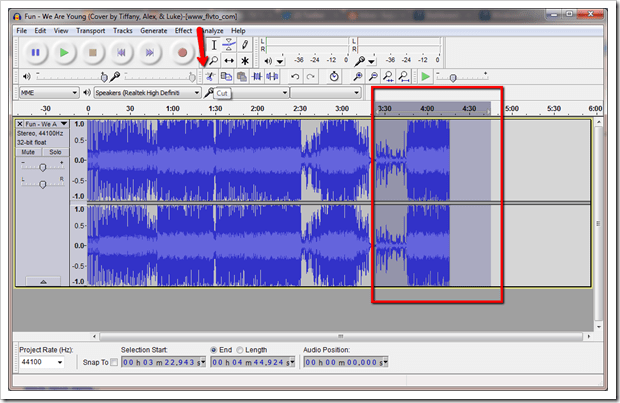 2012 10 22 2208 001 thumb - How To Edit Your MP3 Songs Shorter In Windows