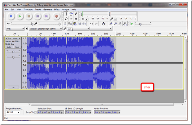 2012 10 22 2208 002 thumb - How To Edit Your MP3 Songs Shorter In Windows