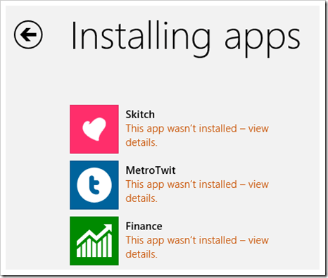 2012 12 10 0133 thumb - Complete Guide How to Change Windows 8 Metro App Install Location