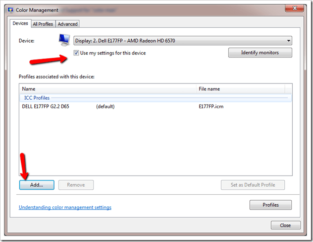 2012 12 21 1116 thumb - How To Fix Windows Photo Viewer Displaying Yellow Or Orange Tint For White and Transparent Images