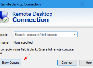 how to connect keyboard remote to matricom
