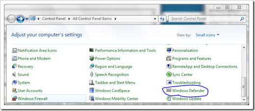 How To Clear and Manage TPM on Windows 10 - Next of Windows