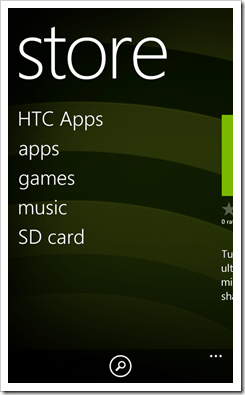 How To Install Windows Phone 8 App From SD Card ( XAP Files) - Next
