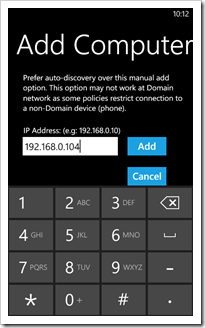 wp ss 20130211 0004 thumb - How To Remote Control PowerPoint Presentation From Windows Phone 8