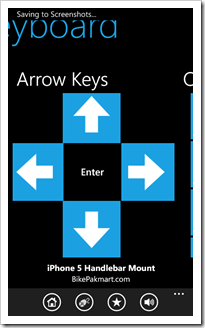 wp ss 20130211 0008 thumb - How To Remote Control PowerPoint Presentation From Windows Phone 8