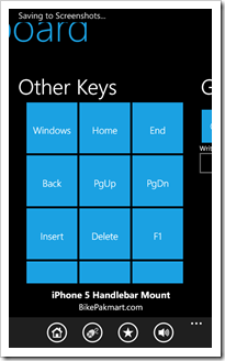 wp ss 20130211 0009 thumb - How To Remote Control PowerPoint Presentation From Windows Phone 8