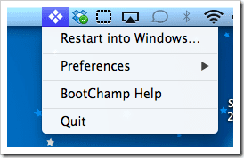 Screen Shot 2013 03 20 at 2.52.53 PM thumb - How To Directly Reboot from Mac to Windows Without Holding Option Key