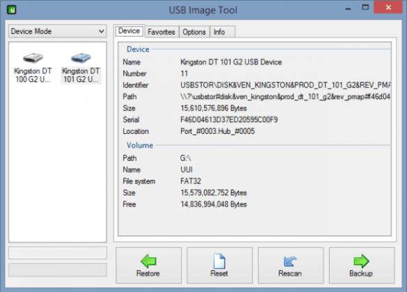 USB Image Tool - 2014-01-14 11_06_36