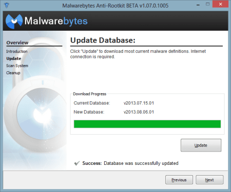 Best 5 Rootkit Malware Removal Tools For Windows Next Of
