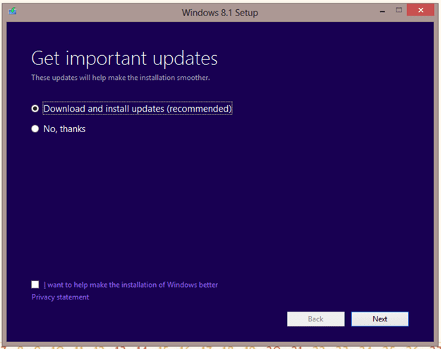 Screen Shot 2013 09 09 at 9.49.32 PM thumb - Leverage Windows DVD Sharing To Install or Upgrade Mac Boot Camp Windows 8.1