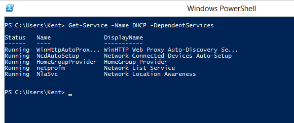 DHCP CLIENT DEPENDS ANCILLARY FUNCTION DRIVERS WINDOWS 7 (2019)