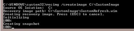 recimg /createimage