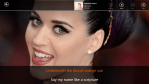MusiXmatch 2 - The Best Music Lyrics Player on Windows Phone and Windows 8 Tablets