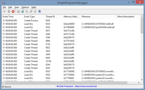 SimpleProgramDebugger - 2014-01-30 16_16_32